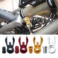 Details about  /2Pcs Bike Chain Tensioner 14/'/' Chain Tightener Fastener Adjuster Accessories