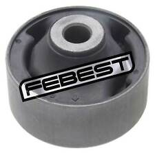 HAB-190 Genuine Febest Arm Bushing Front Lower Arm 51391-SFE-003, 51391-TA0-A01