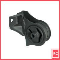 One New MTC Engine Mount Rear 8583 50810SH3040 for Honda Civic CRX