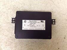 Islatrol I-107 The Active Tracking Filter 120 VAC 7.5 Amp I107 (TSC)