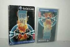 IKARUGA GIOCO USATO BUONO STATO GAMECUBE EDIZIONE GIAPPONESE GD1 53235