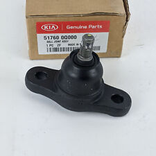 Kia Hyundai Carens Ceed Cee'd Pro i30 Ball Joint Assembly Genuine 517600Q000