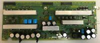 Panasonic TXNSS1RJTU (TNPA4411) SS Board
