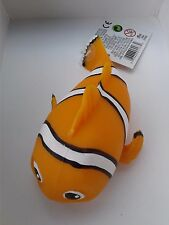 Life Like Imperial New Disney Finding Nemo Fish Toy