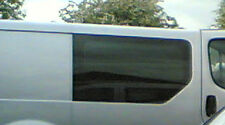 Vaux.Viv,Renault,Niss, o/s privacy glass