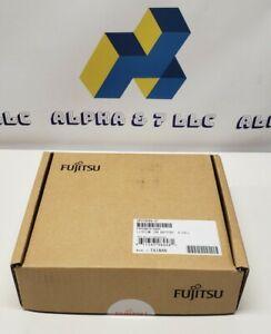Fujitsu Lithium Ion Battery Pack Product N# FPCBP215AP