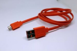 Micro USB Charger Cable For JBL Endurance PEAK /JUMP/DIVE/SPRINT Inspire GRIP