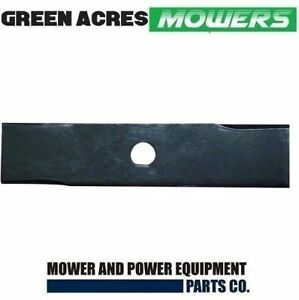 EDGER BLADE FOR WEED EATER 4000 AND 4500 EDGERS   710557 , 92343