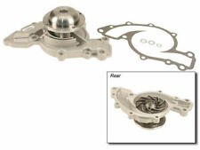 For 1992-1995 Oldsmobile Silhouette Water Pump AC Delco 57669FR 1993 1994