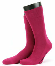Falke Cotton Blend Socks for Men Singlepack