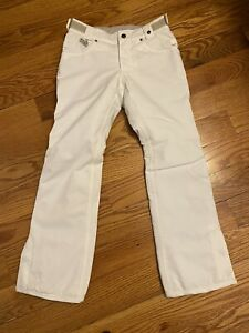686 Girls Ski Pants Size Youth S New
