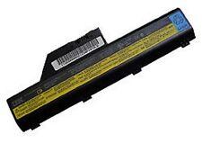 IBM 02k6898-rfb E-02k6898 Li-ion Battery ThinkPad A31 E