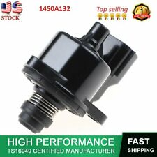 ICV Air Idle Control Valve Speed Motor 1450A132 Fit for Dodge Mitsubishi Lancer