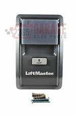 LiftMaster 882LM Multi-Function Control Security+ 2.0 for Chamberlain Craftsman