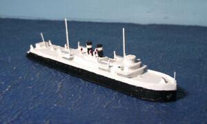 "LLOYD 1:1250 US. Passagierschiff "" CITY OF MILWAUKEE "" LL 11"