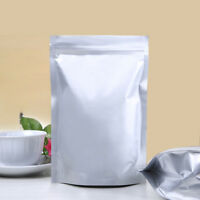 ASTAXANTHIN, Haematococcus Pluvialis Extract Powder, Powerful Antioxidant