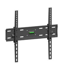 """23-56"""" Tilting TV Wall Bracket / Stands Slim VESA LED/LCD Television Mounts"""