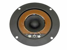 Replacement Tweeter for Marantz Imperial 4 Imperial 5 Imperial 6 Speaker