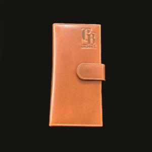 Goldback Wallet