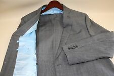 #41 Trunk Club Two Button Suit Size 50 L