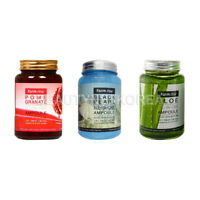 FARM STAY ® ALL-IN One Ampoule 3 Type 250ml
