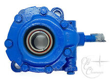 1966-1968 Lincoln Continental Power Steering Pump (462 engine)