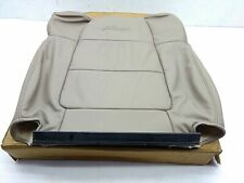 Ford SEAT COVER TAN 1L3Z-1664417-BAA LARIAT