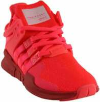 adidas EQT Support Adv Sneakers Casual   Sneakers Red Womens - Size 10 B