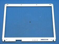 Displayrahmen Medion MD6200   7100289617-27284