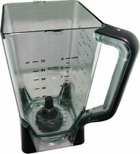 Ninja Blender Pitcher Mega Supra XL 72oz BL660 BL740 BL770 BL771 BL780 GENUINE