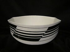 Villeroy & Boch - ALBA LINEA - Round Vegetable Bowl