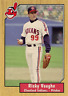 RICKY VAUGHN FROM MAJOR LEAGUE C### BUY 5 GET 1 FREE ### or 30% OFF 12 OR MORE