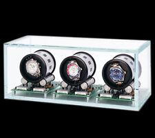 Orbita Premium Watch Winder - Tourbillon 3 Watch Winder