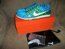 NEW Nike Zoom Rival D 6 Track and Field Cleats Mens 12 / Womens 13.5