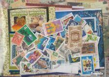 Australia/OCEANIA/Antarctica Oceania stamps 200 different stamps