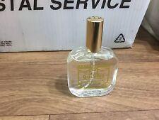 Acqua Colonia SM Santa Maria Novella Cabanda Imperiale Perfume 100 ML 3.4fl.oz