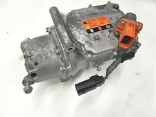 2016 2017 2018 2019 Chevrolet Volt  OEM  AIR CON COMPRESSOR PUMP UNIT 23422307