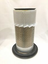 TY17808-23800-71 New Air Filter Toyota Forklift