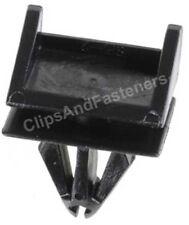 15 Door Moulding Clips For GM 10445899 Venture Silhouette Pontiac Montana
