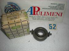 R001 CUSCINETTO REGGISPINTA (CLUTCH BEARING) LANCIA FULVIA COUPE' HF VALEO