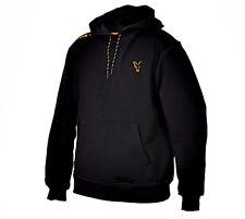 Kapuzensweater Hoody Hotspot Design Sweat Adrenaline
