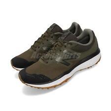 New Balance MT620RS2 2E Wide Olive Black Gum Men Running Shoe Sneaker MT620RS22E