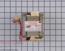 Frigidaire Microwave OEM Transformer 5304456107