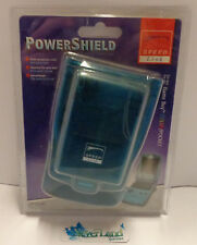 Game Boy Color e Pocket Console NINTENDO GameBoy Power Shield - PowerShield NEW