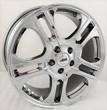 """18"""" WHEELS FOR NISSAN MURANO S SL SE SV 2003 & UP 5X114.3"""