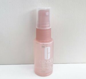 CLINIQUE Moisture Surge Face Spray, Thirsty Skin Relief, 30ml, Brand New!