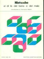 IN The Of ' Del Bene And Male Nietzsche F.W.Newton Compton 1988 Newton Testi