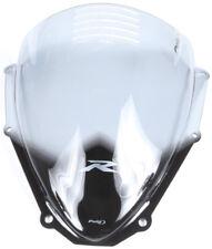 PUIG RACING SCREEN SMOKE GSXR600/750 '06 4055H MC Suzuki