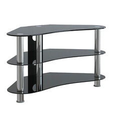 Stupendous Ikea Tv Stands Entertainment Units For Sale Ebay Gmtry Best Dining Table And Chair Ideas Images Gmtryco