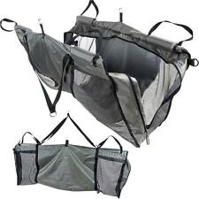 D.A.M Mad Monster Floating Retainer Carp Weigh Sling 122 Cm X 55cm